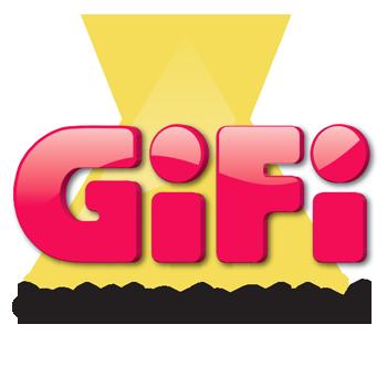 GiFi - des idées de Génie
