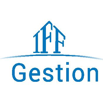 IFF Gestion
